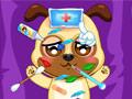 Bebek Doktoru Oyunu oyunu