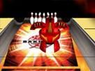 Bakugan Bowling oyunu