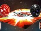 Bakugan  İşlem Savaşı oyunu