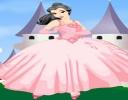 Balerin Barbie Oyunu