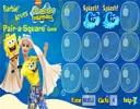 Barbie ve SüngerBob  oyunu oyunu