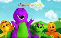 Barney ve Arkadaşları Oyunu oyunu