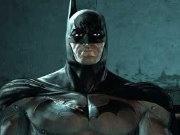 Batman DS  oyunu