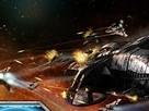 Battlestar Galactica Online oyunu