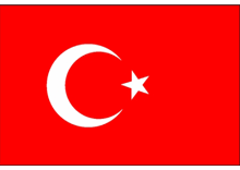 Bayrak Bulma