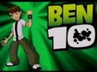 Ben 10 Alienhunter