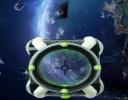 Ben 10 Gizli Uzaylıları Bul oyunu