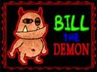 Bill Demon