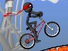 Bisikletli Ralli