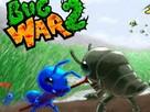 Böcek Savaşı oyunu
