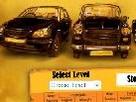 Bombay taxi oyunu