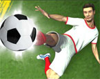 Brezilya 2014 Dünya Kupası