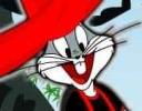 Bugs Bunny Giydirme oyunu
