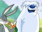 Bugs Bunny ve Dev