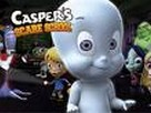 Casper oyunu
