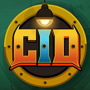 CID 1