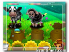 Çiftçi Lisa oyunu