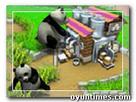 Çiftlik İşletmesi