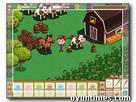Çiftlik Oyunu oyunu