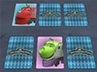 Çuf Çuf Kart oyunu