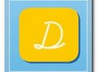 D harfini öğren oyunu