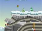 Kar Serp oyunu