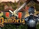Damoria