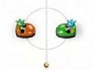 Karda Maçç oyunu