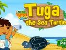 Diego Tuga oyunu