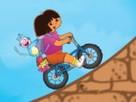 Dora Bisiklet