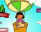Dora Anneler Günü