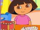 Dora ile Kart Eşleştir