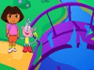 Dora Köprü Yolu oyunu