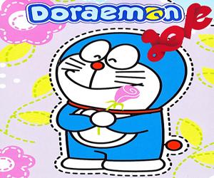 Doraemon Oyunları oyunu