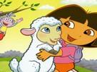 Doranın Kuzusu oyunu