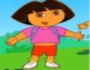 Dorayi Giydir Oyunu oyunu
