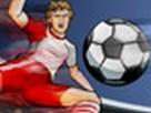 Dünya Kupası finali oyunu