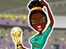 Dünya Kupası Glory  oyunu