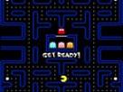 Klasik Pacman 2