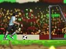 Efsane Futbol