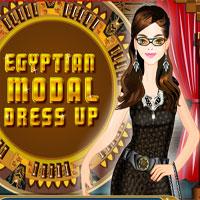 Mısır Modeli