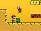 En Süper Mario 2 oyunu