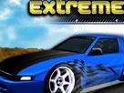 Extreme Ralli oyunu