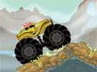 Extreme Trucks oyunu