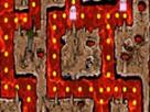 Pacman X