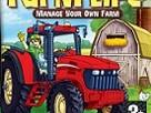 Farm Life oyunu