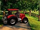 Traktör Farming oyunu