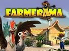 Farmerama oyunu