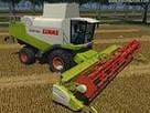 Farming Simulatör oyunu