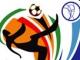 Fifa Dünya Kupası oyunu